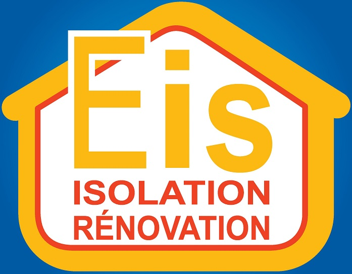 E.I.S Rénovation